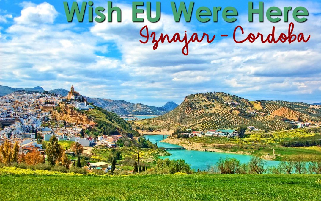 wish you were here postcard template - launch of wish eu were here postcard campaign bremain