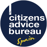 Citizens Advice Spain