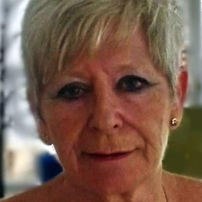Karen Watling - Admin