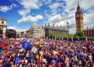 Unite for Europe 20a