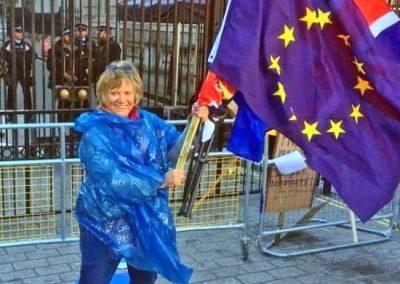 Unite for Europe 40