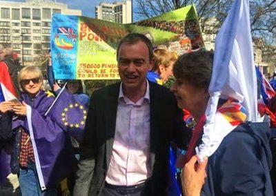 Unite for Europe 42
