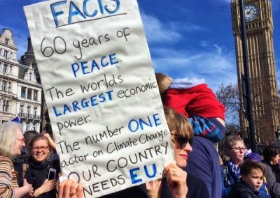 Unite for Europe 48