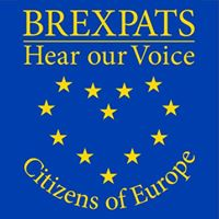 Brexpats