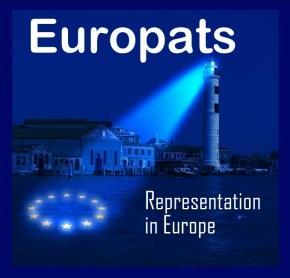 EUROPATS