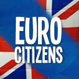 EuroCitizens