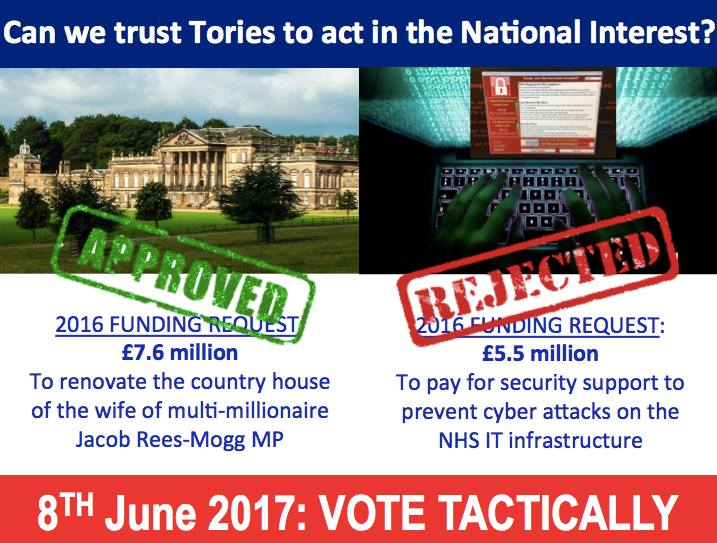 Can the Tories act in the national interest