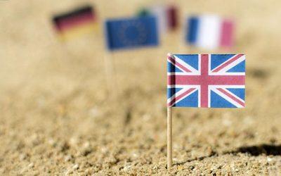 Brits beyond Brexit