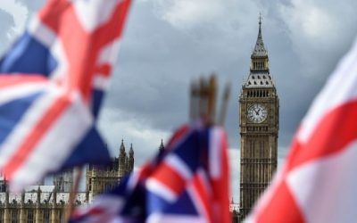 'A less hard Brexit': Brits in Spain react to UK election result