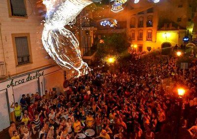 Bremain in Spain San Juan
