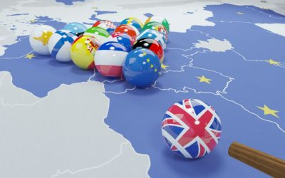 Growing concern for British citizen's rights in EU