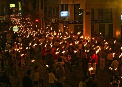 Fiestas_de_San_Juan_Albacete