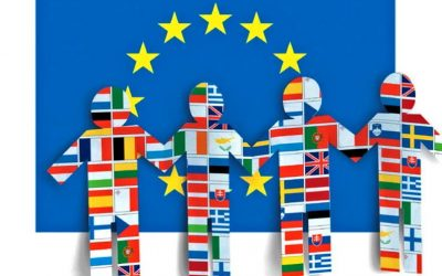 Safeguarding the Position of EU Citizens Living in the UK and UK Nationals