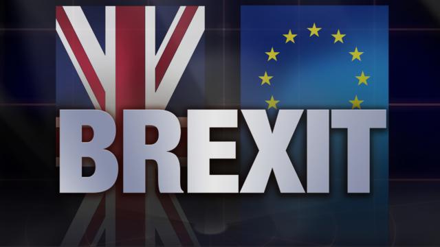 British in Europe & the3million – Addendum to Response to Round 2 of Negotiations