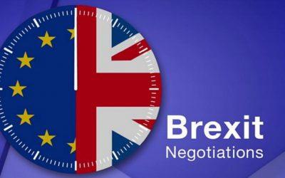 British in Europe & the3million – Response to Round 2