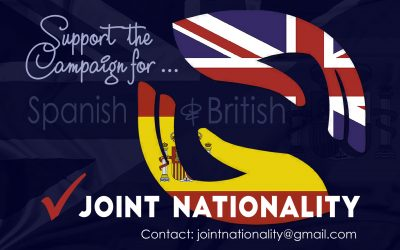 Joint Nationality Campaign