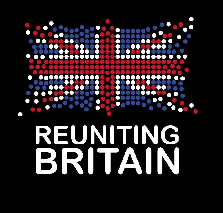 Reuniting Britain Image