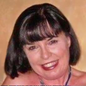 Karen Walsh - Petitions Coordinator