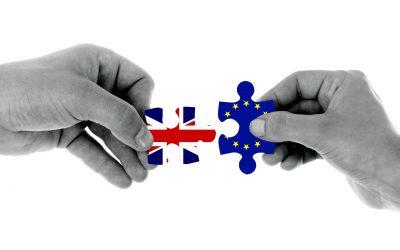 Future UK-EU Relationship Report