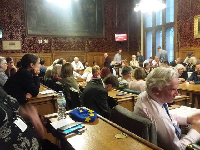 Committee Room 10