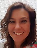 Eloise Todd