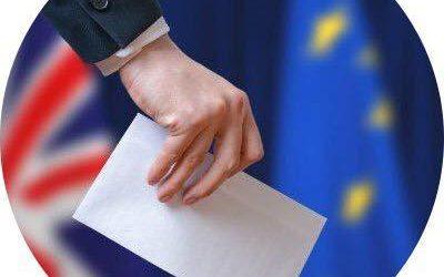 UK in EU Challenge