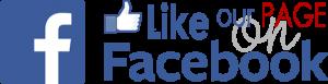 UKEU Facebook