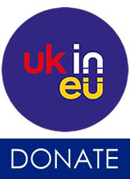 UKEU Donate