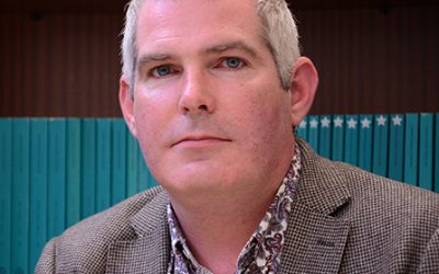 Bremainers Ask….. Michael Dougan, Professor of EU Law University of Liverpool