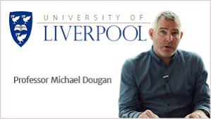 Univ of Liverpool Prof Dougan