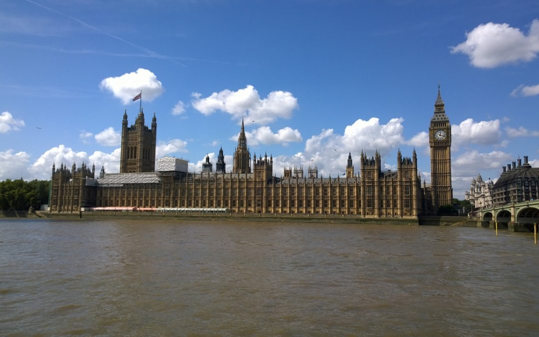 Beyond Brexit: Lords EU select committee conclusions and recommendations