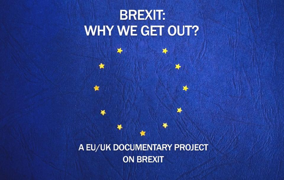 The Brexit Film