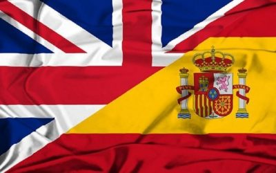 Dual Citizenship – can you be a Spanish citizen and a British one?