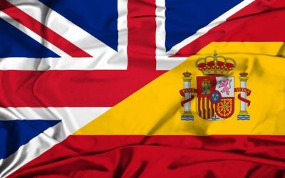 Sue Wilson Writes – OPINION: It's no surprise some Brits in Spain would now accept a soft Brexit