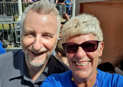 Billy Bragg March For Change Stop Brexit