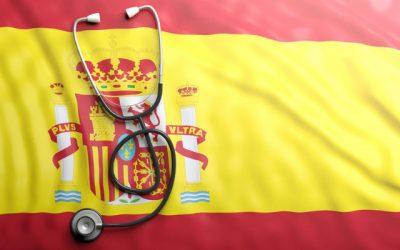 Británicos en España: nerviosos, confundidos y con menos dinero por el Brexit