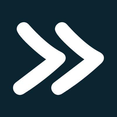 Inspire EU Logo