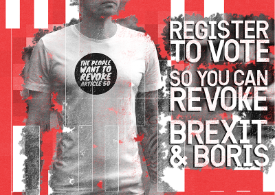 Register to Vote 7