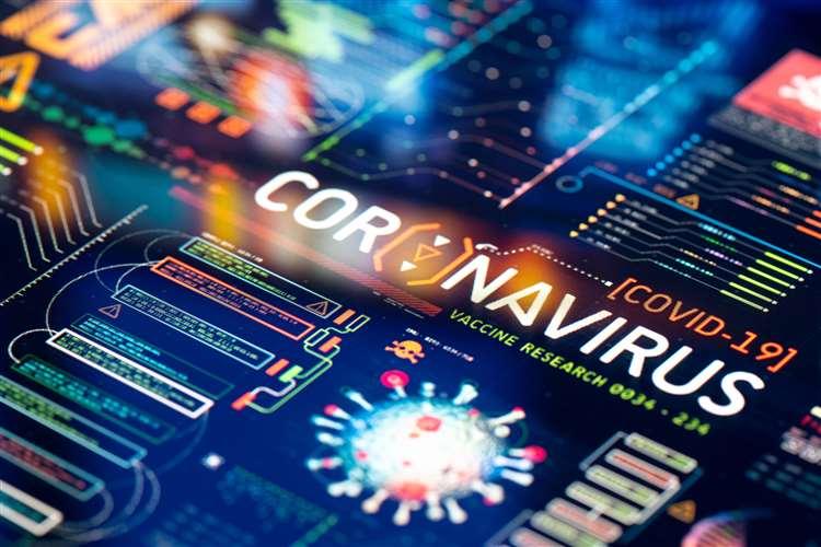 Coronavirus Info & Links