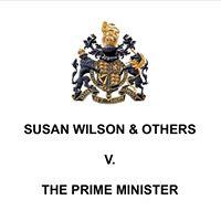 Wilson vs PM