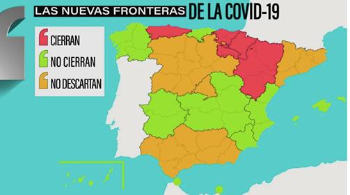 Map 29-10-20