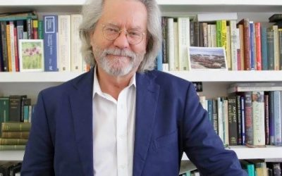 Bremainers Ask….  Prof. A.C. Grayling