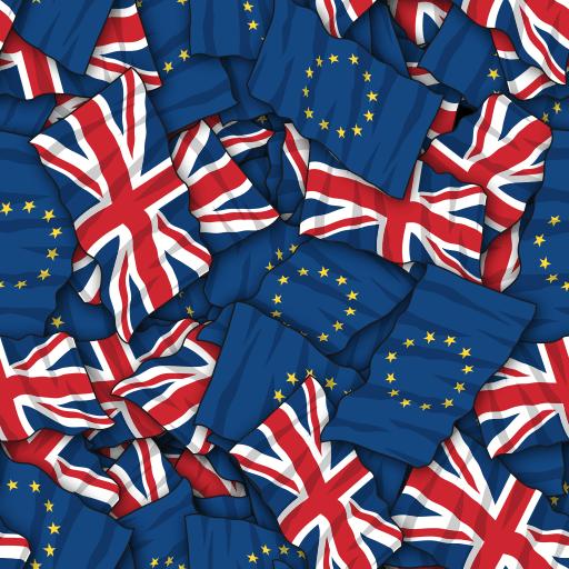 EU Nov