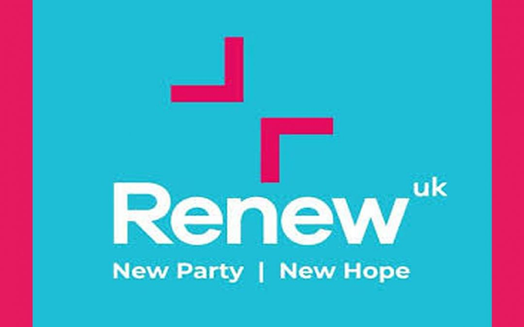Renew's campaign for EU Citizenship for Brits in EU 27