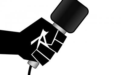 La Madre de Todos los Podcasts