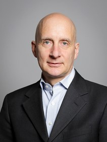 Bremainers Ask – Lord Andrew Adonis