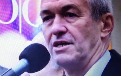 Bremainers Ask …. Richard Corbett, former MEP