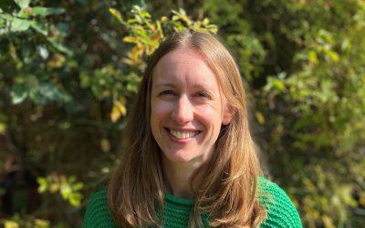 Bremainers Ask………. Anna Bird, CEO European Movement UK